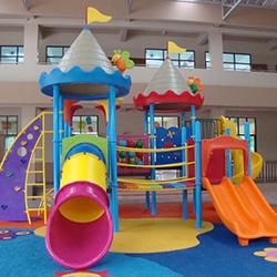 home-playground