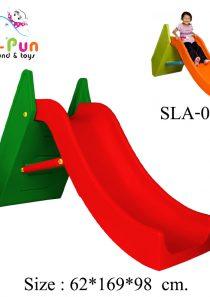 A Slider