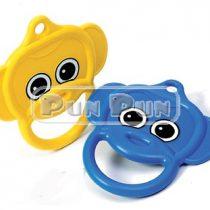 HDPE Monkey Ring