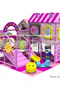 Indoor Play Land_PFun 01