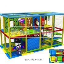 Indoor Play Land_PFUN 02