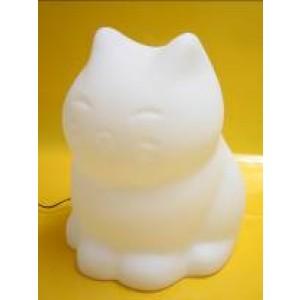 Moo Moo Cat JR