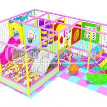 indoor playground-BR2