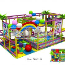 Indoor Play Land_PFUN 06