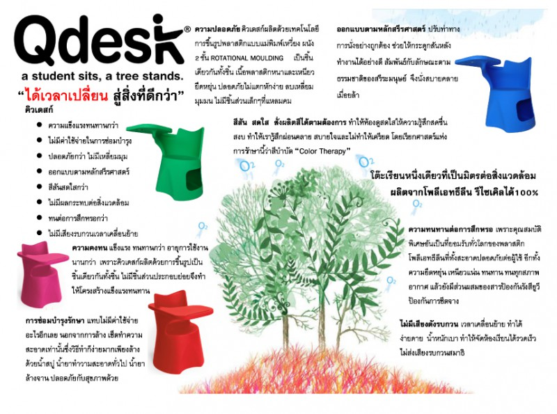 PAGE3-Qdesk