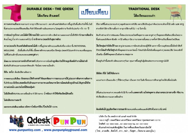 PAGE4-Qdesk