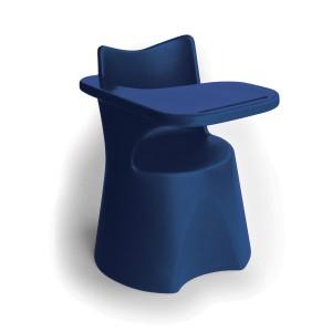 Qdesk-blue