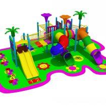 ชุด Fantasy Play Park