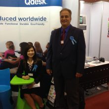 qdisk-event2