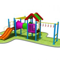 punpun playhouse:12TMO-01