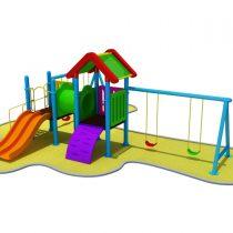 punpun playhouse:12TMO-02