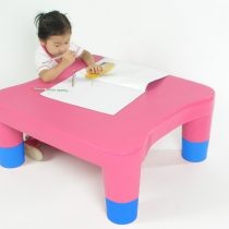 ACTIVITY TABLE โต๊ะอเนกประสงค์โต๊ะญี่ปุ่น