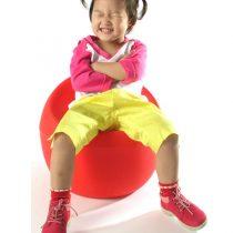 BALL CHAIR เก้าอี้ลูกบอล