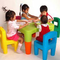 ACTIVITY TABLE โต๊ะอเนกประสงค์