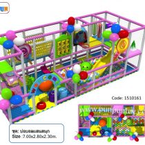 ball pit : Fun kids