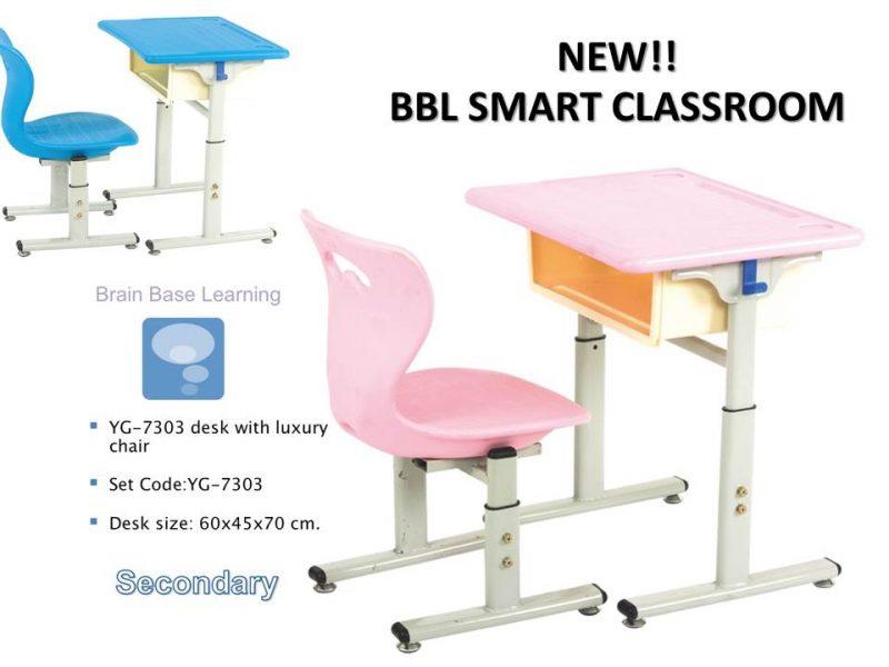 smart-classroom-secondary