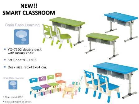 smart-classroom-twin1
