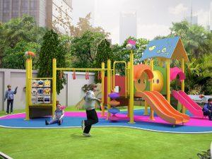 bbl playground