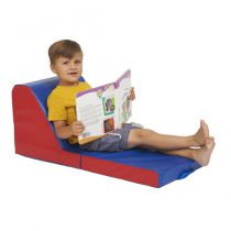 Children's Chair SP-1706