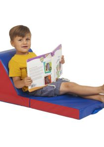 PunPunToy : Children's Chair