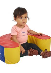 PunPunToy : Baby Chair