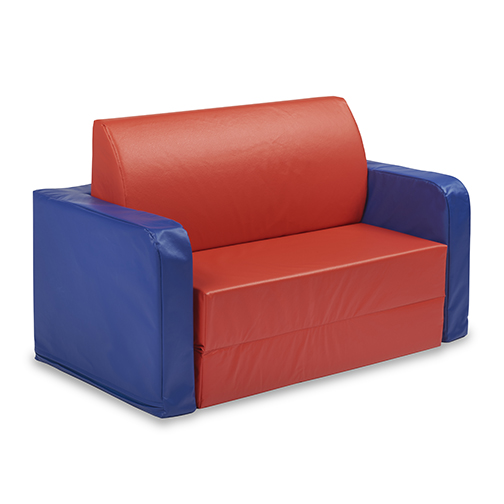 PunPunToy : Sofa