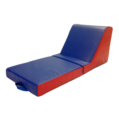 CARRY ME CHAISE LOUNGE