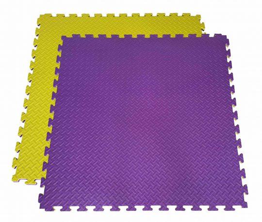 EVA flooring