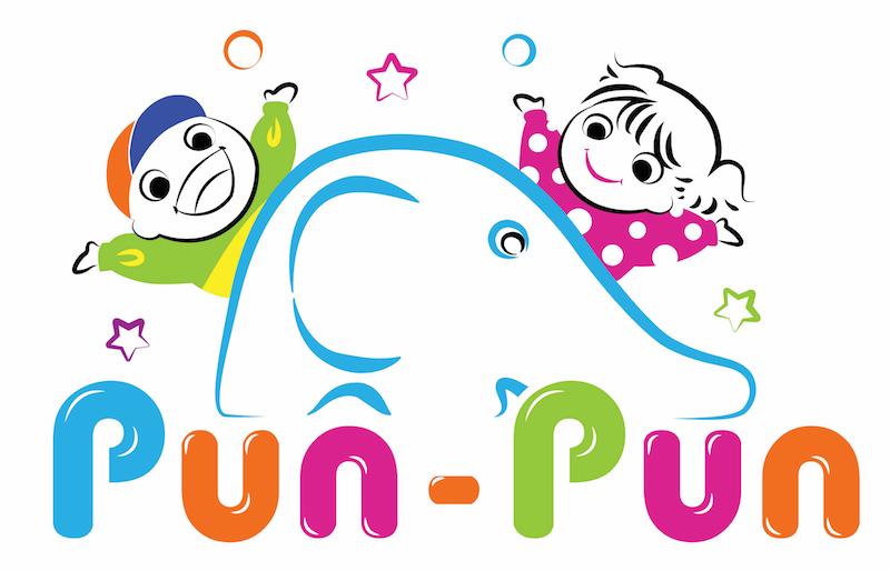 PunPun Toy
