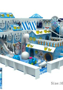 Snow World IP-Snow02