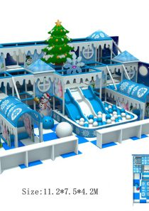 Snow World IP-Snow03