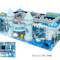 Snow World IP-Snow04