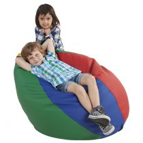 bean bag sp-1701