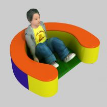 Baby chair SP-1707