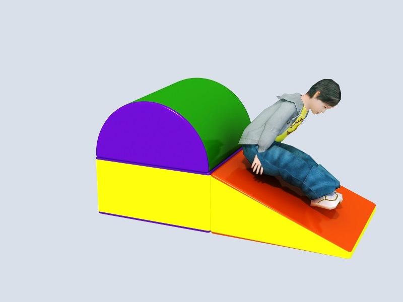 PunPunToy : Hill Climb Slides