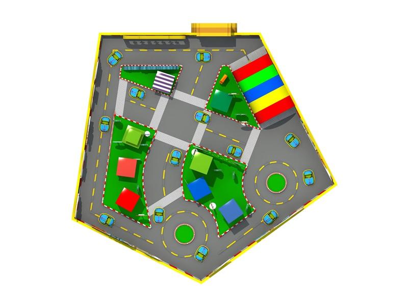 Racing Park