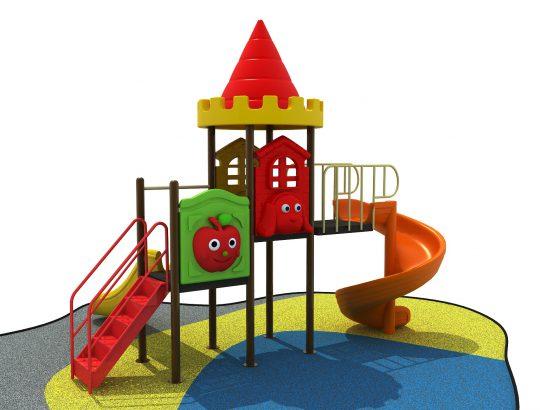 kids playground toy