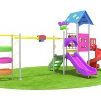 preschool-BF005