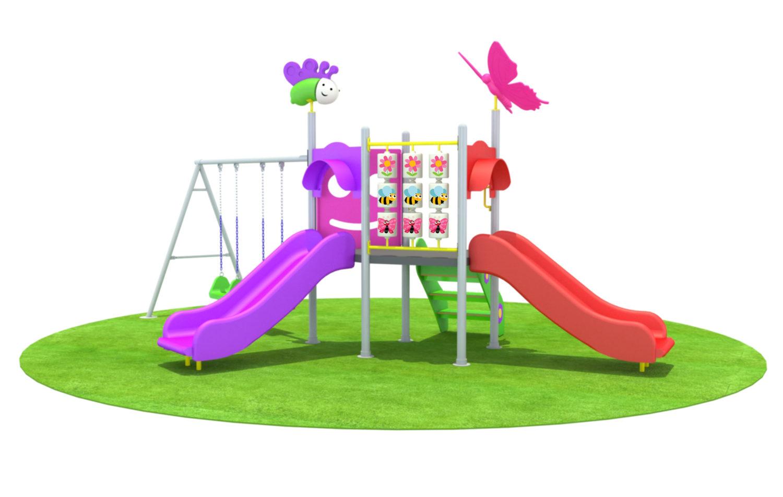 preschool-BF006