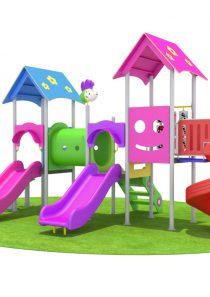 preschool-BF004