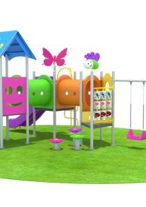 preschool-BF001