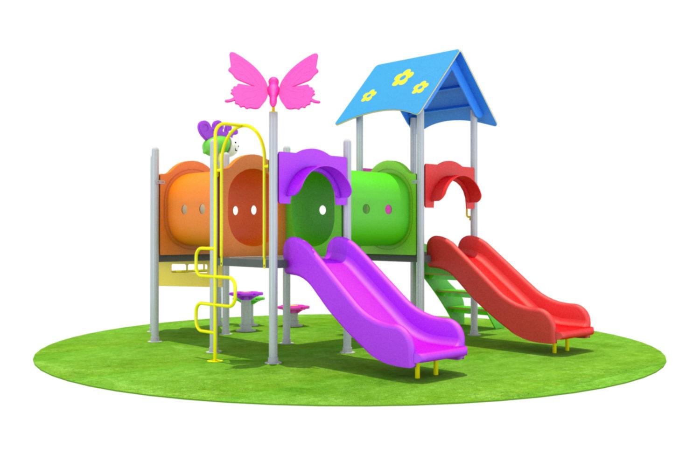 preschool-BF002