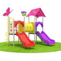 preschool-BF003