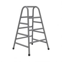 PunPun MiNiGym : บันไดปีน XL